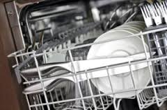 Dishwasher Repair Upper Darby