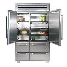 Refrigerator Repair Upper Darby