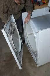 Dryer Repair Upper Darby